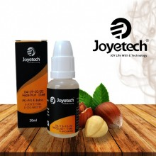 Joyetech Hazelnut 6 mg 30 ml
