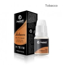 Joyetech Tobacco (TAB) 0 mg 30 ml
