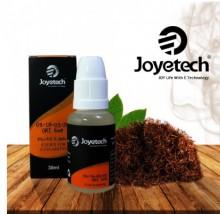 Joyetech Oriental 6 mg - 30 ml -  Cor da embalagem foi alterada