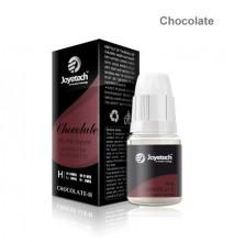 Joyetech Chocolate 11 mg 30 ml