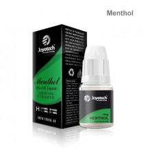 Joyetech Menthol 16 mg 30 ml