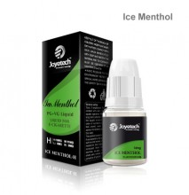 Joyetech Ice-Menthol 0 mg 30 ml