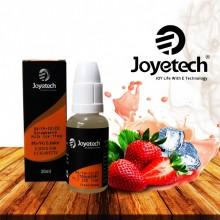Joyetech Strawberry Milk Ice 16 mg 30 ml