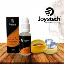 Joyetech Melon Ice 11 mg 30 ml