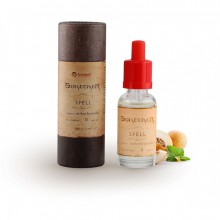 Joyetech Sorcerer Spell - Melon & Vanilla - 16 mg - 30 ml