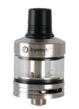 Tanque Exceed D22 - Joyetech - Pac - Silver