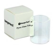 Vidro original Toptank Mini - Subvod e Topbox - Pyrex
