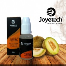 HoneyDew Melon - Melão mais doce  06 mg 30 ml